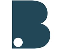 Personal 2016 website