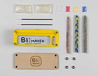 BI:maker