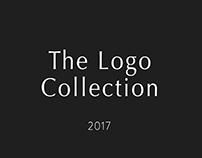 The Logo Collection 2017