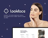 Look-Face