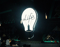 Life club (Санкт-Петербург)