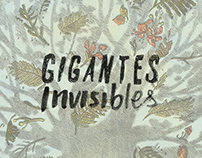 Gigantes Invisibles