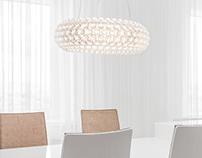 MALINOVKA | interior design
