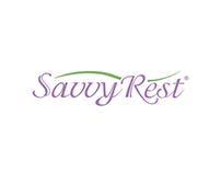 Savvy Rest