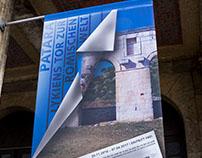 Patara Ausstellung München