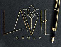 Company Logo Idea / Brand idea