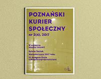 rso196, PKS (magazine design)