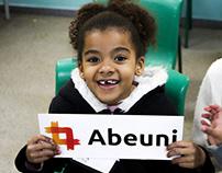 Fotografia: Caravana da Saúde – ABEUNI