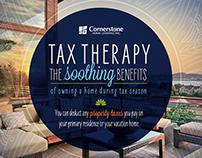 CHL Tax Day Social Media Posts
