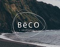 BECO-BRANDING PROJECT