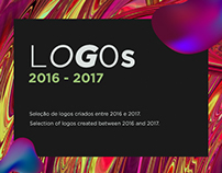 //VISUAL ID_Logos16-17