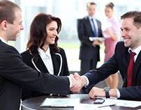 Cách tiếp cận khách hàng hiệu quả