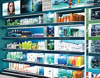 BIOTHERM - Shoppers Drug Mart