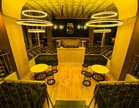 Venice Avant Garde Bar
