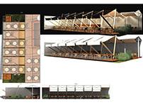 Lakeside Terrace Proposal