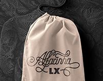 Alfacinha LX