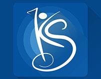 KS Gifs and Promo