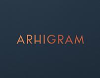 ARHIGRAM