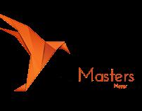 BarzMasters Logo
