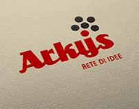 Associazione Arkys - Corporate