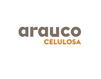 Celulosa Arauco y Constitución S.A. Planta Valdivia
