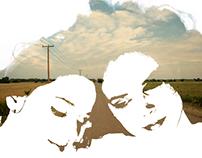 Heartland: Movie Poster