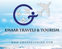 Emaar Travels
