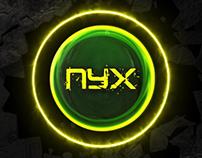 nyx gaming community