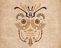 Gli Spiriti dei Nebrodi - Tomo 01