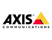 AXIS.com