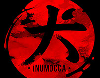 inumocca logo