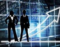 Tradeore B2B Marketplace - Minerals and Metals