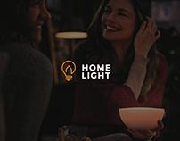 Homelight identity