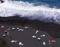 Bollullo Beach Tenerife