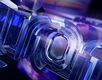 Vesti.doc | design package