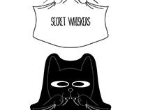 Secret Whiskers
