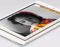 Photodelight for iPad