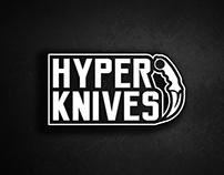 Hyper Knives