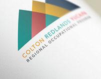 Colton Redlands Yucan Regional Occupational Program