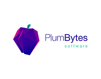 PlumBytes software