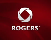 Rogers - Connected Rep