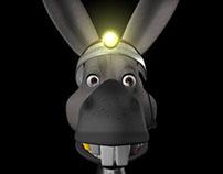 7am7am - Donkey