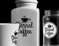 ETERNAL COFFEE