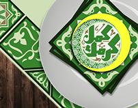 Kaml Karamak Ramadan Campaign