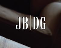 JB|DG