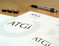 ATGi Branding