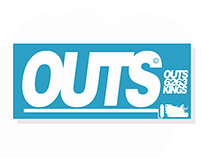 outs kings