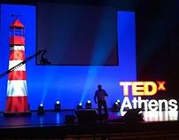 TEDxAthens2013