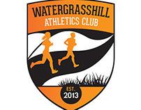 WATERGRASSHILL ATHLETICS CLUB