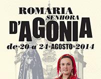 Proposta_Cartaz Festa de Viana 2014